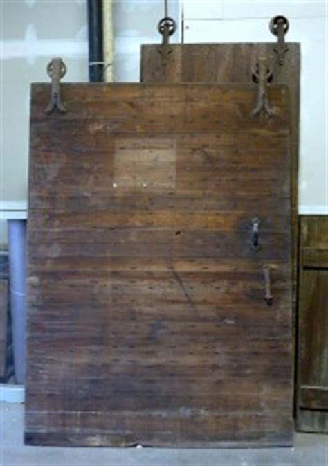 Bedroom Furniture Buffalo Ny 2011 05 rustic barn doors from lockport ny demolition