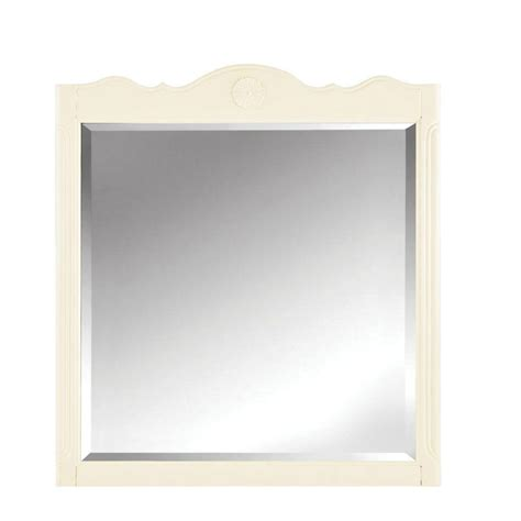 cream bathroom mirror top 20 cream mirrors mirror ideas