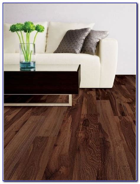 home kensington manor laminate flooring flooring