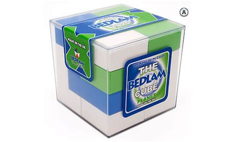 browse the puzzle shop bedlam cube related keywords bedlam cube long tail