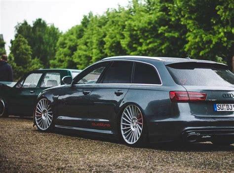 The Beast Audi A6 C7 Avant Eta beta venti r tuning rs6 (7) tuningblog.eu Magazin