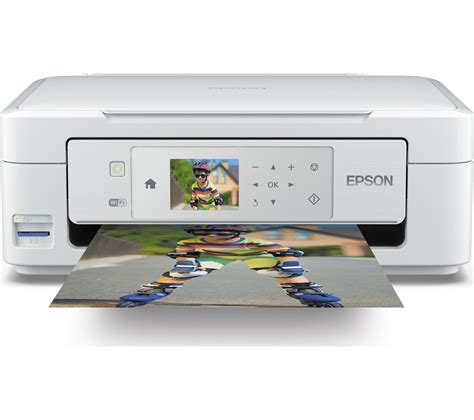 buy epson expression home xp 435 all in one wireless