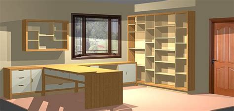 cabinet design software cabinet design software to transform your woodwork business