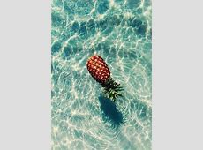 aqua, artsy, beach, beautiful, blue, clear water, fruit ... Iphone 5 Wallpaper Artsy