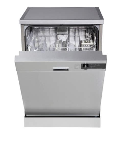 r 233 parateur lave vaisselle montr 233 al service r 233 paration antonio