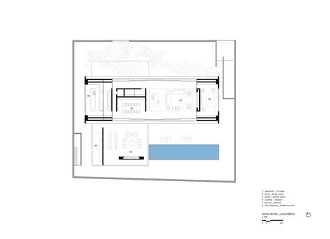 tv studio floor plan tv studio floor plan gallery of ff house hernandez silva arquitectos 30 ikea studio apartment
