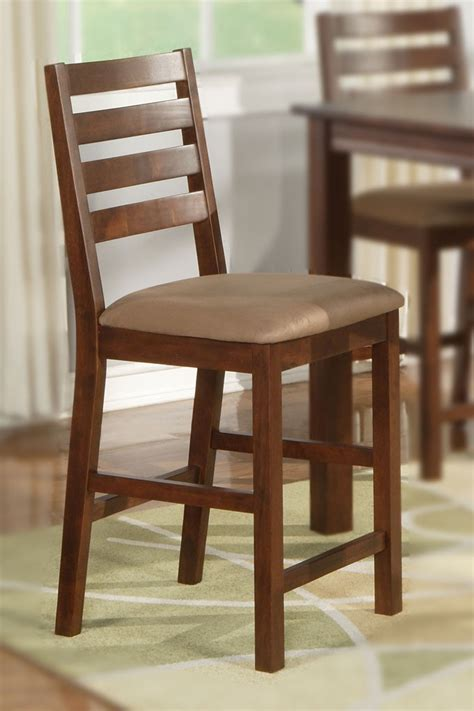 Counter Height Kitchen Chairs Counter Height Kitchen Chairs Gallery Of Better Homes And
