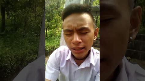 download mp3 lagu wedding barat download lagu imho happy wedding jo sayang mp3 mp4 3gp flv