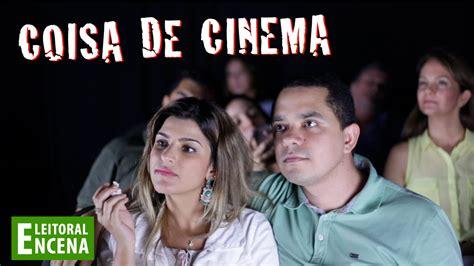 free download mp3 ari lasso stafa band coisa de cinema claudinho e buchecha download youtube