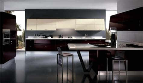 italian kitchen design ideas spacious modern italian kitchen design ideas interior design