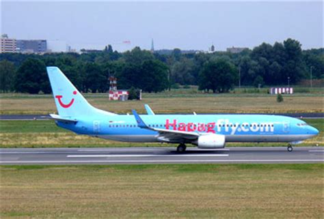 tuifly airlines germany tuifly air budget airlines in germany