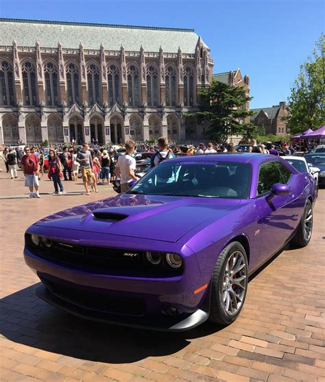 chrysler dealer seattle seattle dodge dealers 2018 dodge reviews