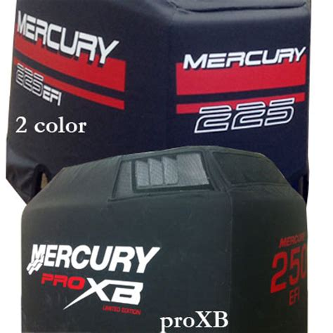mercury boat motor hitch cover mercury efi vented outboard cover tuff skinz vented