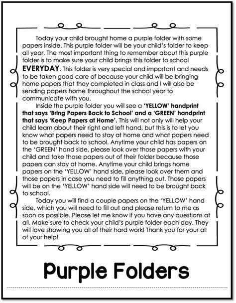 17 Best Ideas About Parent Handbook On Pinterest Girl Scout Troop Girl Scouts And Girl Scout Parent Handbook Template