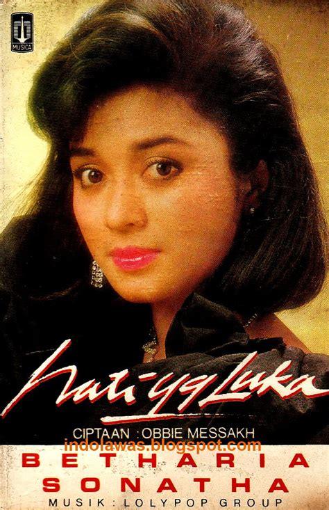 download mp3 gratis betharia sonata download lagu kenangan the best of betharia sonata hati