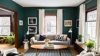 Affordable Interior Design Boston Blinds Vs Curtains Which Side Are You On Curbed