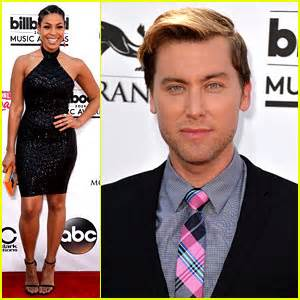 michael lance the carpet 2014 billboard awards photos news and just