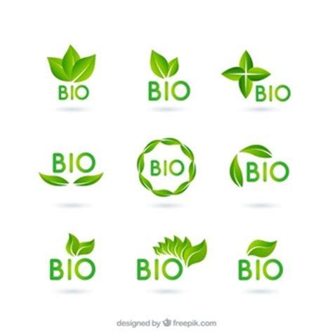 logo for biography logo bio vecteurs et photos gratuites
