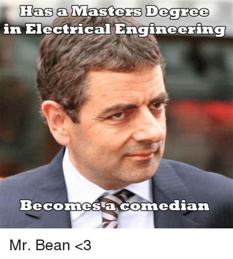 Meme Degree - funny mr bean memes of 2017 on sizzle socks