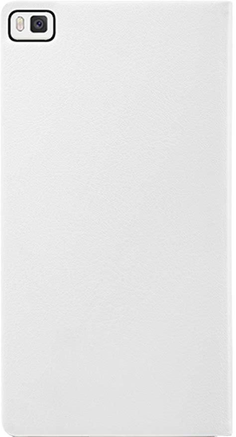 Folio case (white)   Bigben EN   Bigben   Audio   Lumin'US