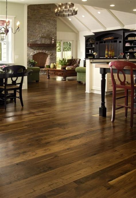 Wooden Floor Colour Ideas 15 Wood Flooring Ideas Decor Charm Decor Charm