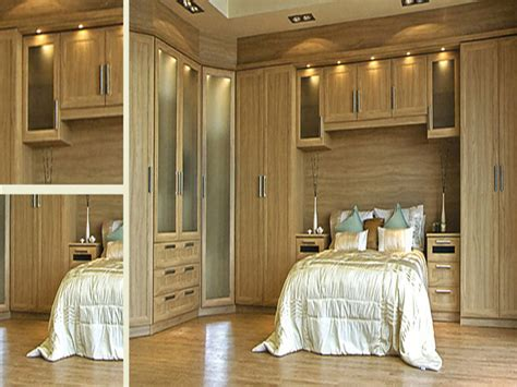fitted bedroom furniture small rooms fitted bedroom furniture bedroom furniture london 18693 | 2
