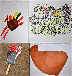 crafts for thanksgiving preschool 14 thanksgiving and fall crafts for kids 5 books artsy