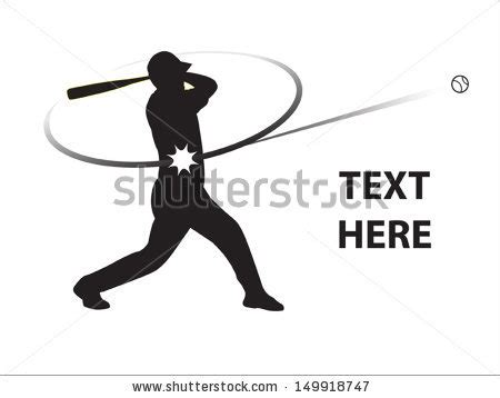 swing batter song stock photos royalty free images vectors shutterstock