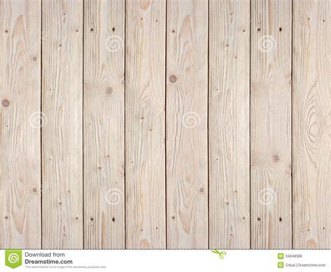 Wood Plank Background Free