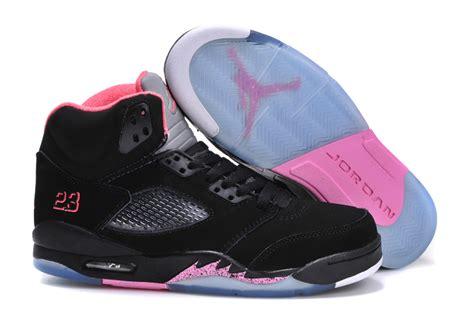 shop nike air shoes s grade aaa black