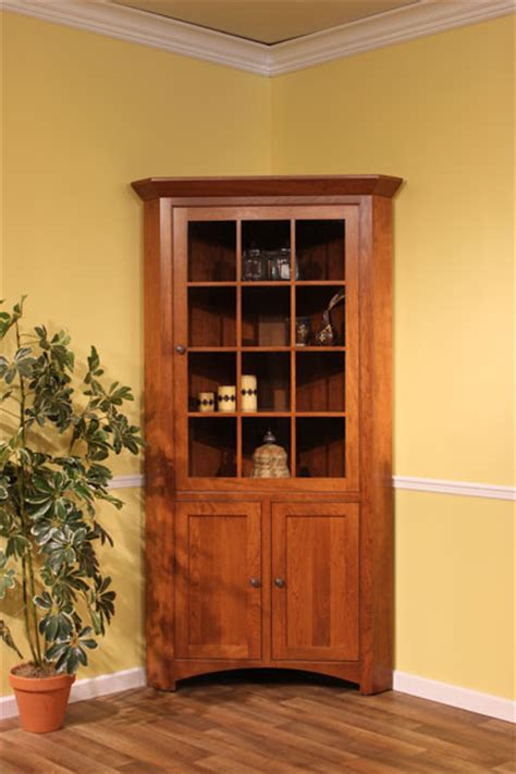 100 amish cabinet makers indiana kitchen cabinets