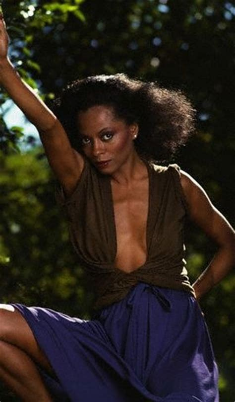 Ross Evening Mba Cost by Diana Ross 1979 Loving Diana Ross