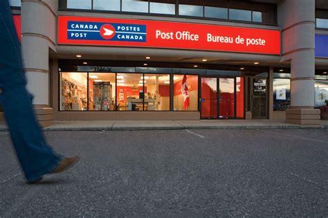 door to door delivery post office office door post office door to door delivery