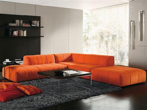 divano morbidone divano angolare morbidone divanidea