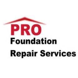 home advisor pro pro foundation repair services houston tx 77081