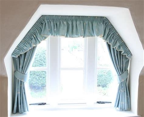 Dormer Window Coverings Cotswold Dormer Window Made To Measure Curtains Ideas