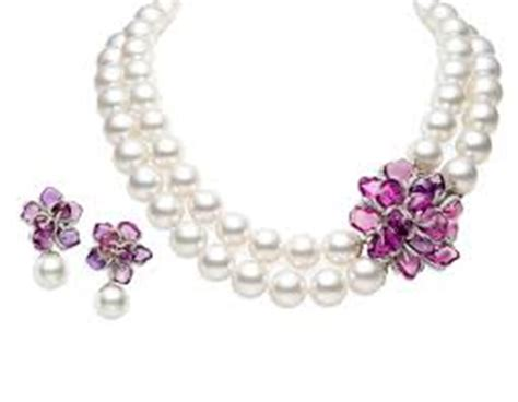 top 10 most expensive jewelry brands in the world in 2014