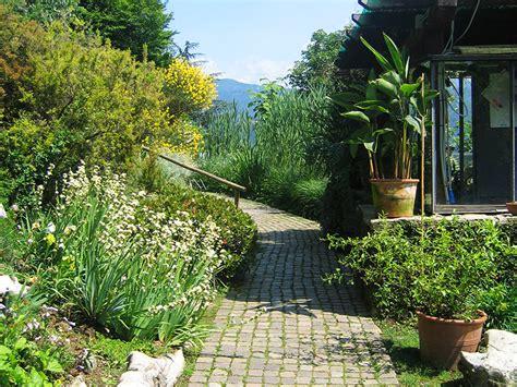 giardino botanico bergamo scelte per te giardino i migliori giardini e orti