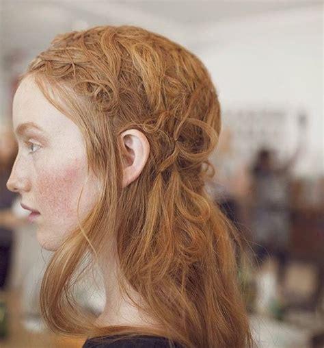 hair on pinterest 676 pins pin by anna holik on hair pinterest hair style avant
