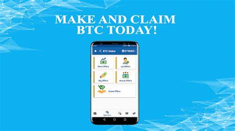 bitcoin maker btc mining app apk    androidpcwindows