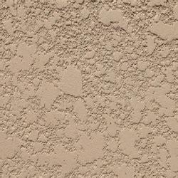 garage epoxy flooring services scottsdale arizona