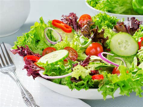 Imagenes Ensaladas Verdes | lunesdereceta ensalada al verde su m 233 dico