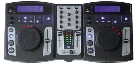 console dj ebay consolle professionale per dj 61700005 ebay