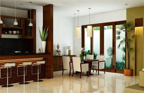 interior design untuk rumah 5 design interior rumah minimalis untuk kenyamanan ekstra