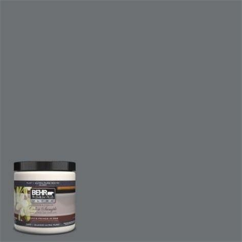Behr Premium Plus Ultra 8 Oz Ul260 21 Antique Tin