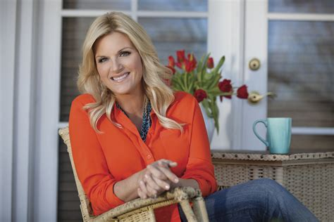 Homey Feeling by Southern Comfort At Home With Trisha Yearwood Cowboys