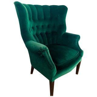 Modern With Vintage Home Decor best 25 green armchair ideas on pinterest cosy corner