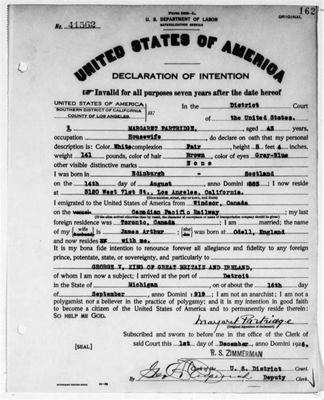 Md Record Search Maryland Naturalization Records 1906 1930 Access Genealogy