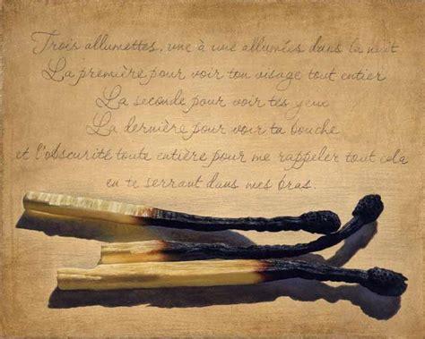 le mie poesie per te testo at migliore poesia d jacques pr 233 vert