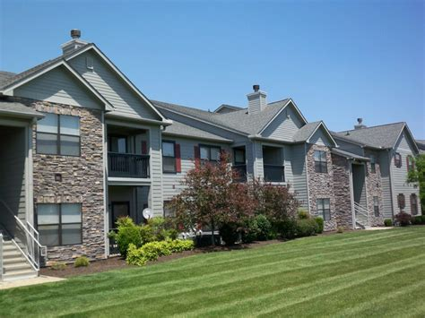 3 bedroom apartments in louisville ky 3 bedroom apartments in louisville ky 40245 bedroom and